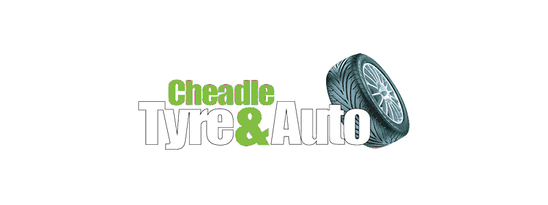 cheadle tyre and auto